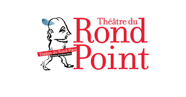 logo-rond-point.png