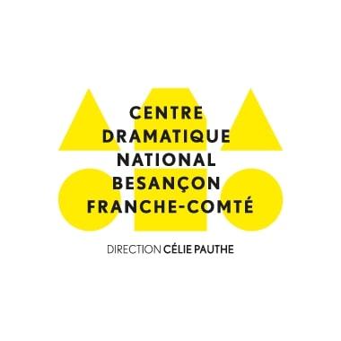 logo_front_CBN-Besançon.jpg