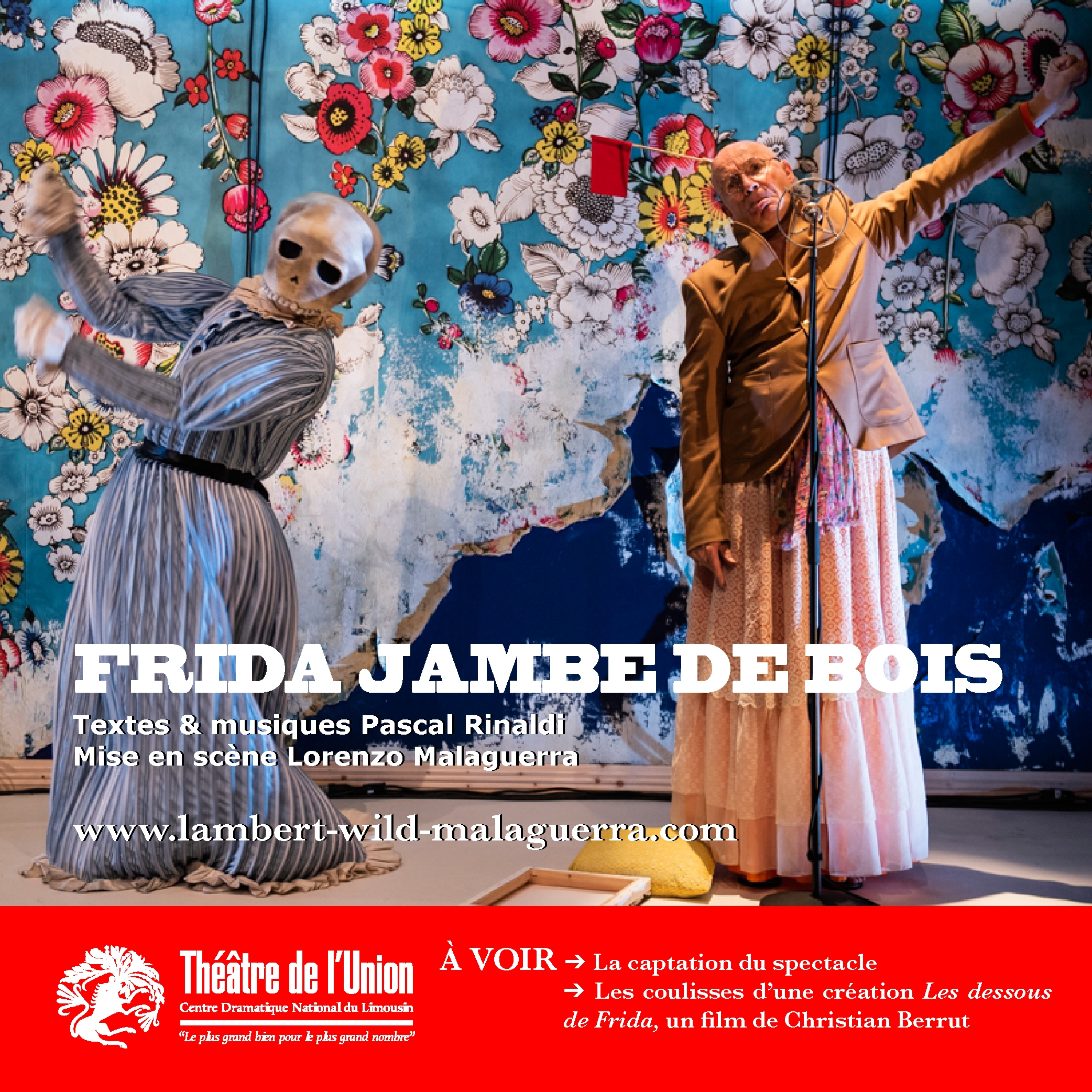 Bannière-2-carrée-Frida-Jambe-de-bois.jpg