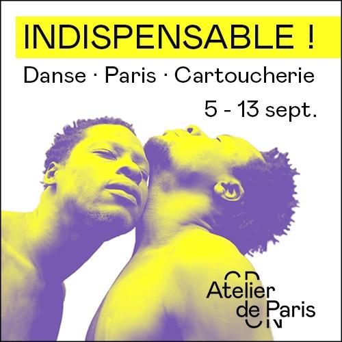 indispensable-500x500-1.jpg