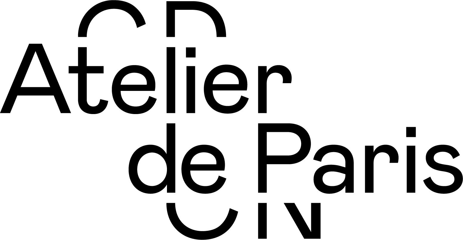logo-Atelier-de-Paris-cmjn-13x7cm-300dpi.jpg