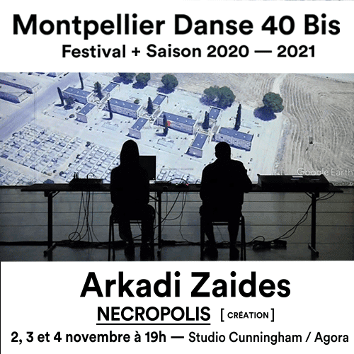 500x500-ARKADI-ZAIDES.png