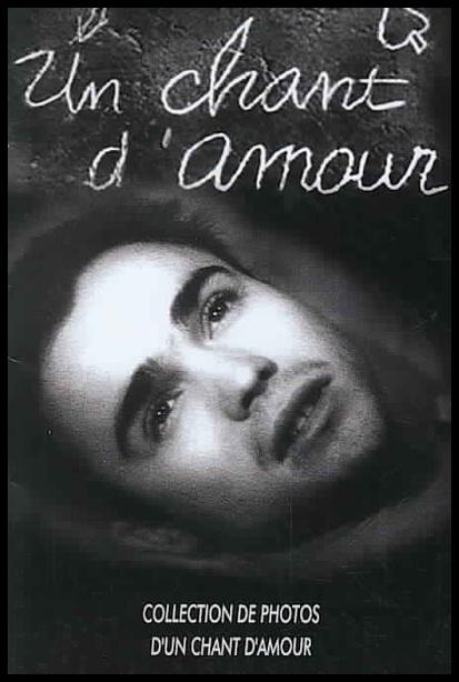 Un chant d'amour de Genet. Splendid's de Jean Genet. mise en scène d'Arthur Nauzyciel. Zoom. TNB. © DR