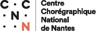 logo_ccnn-HOR-page-001.jpg