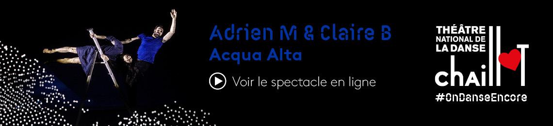acquaalta_1140x261_oeildolivier_bannierecentrale.jpg