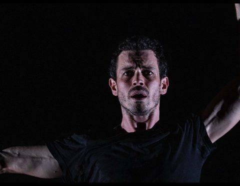 Les possédés d'Illfuth d'Yann Verburgh en collaboration avec Lionel Lingelser Munstrum Théâtre © Jean-Louis Fernandez