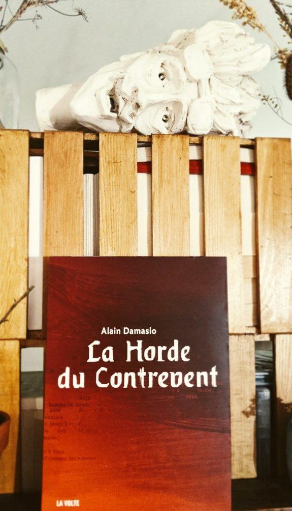 LA horde du Contrevent © Audran Cattin