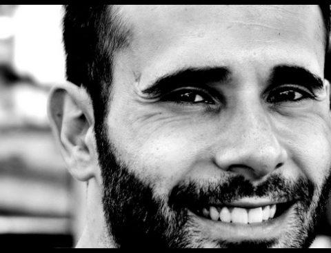 Fabio Lopez © OFGDA