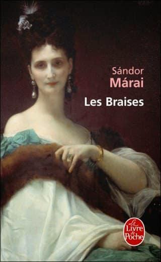 Les Braises de de Sándor Márai © Étienne Launay