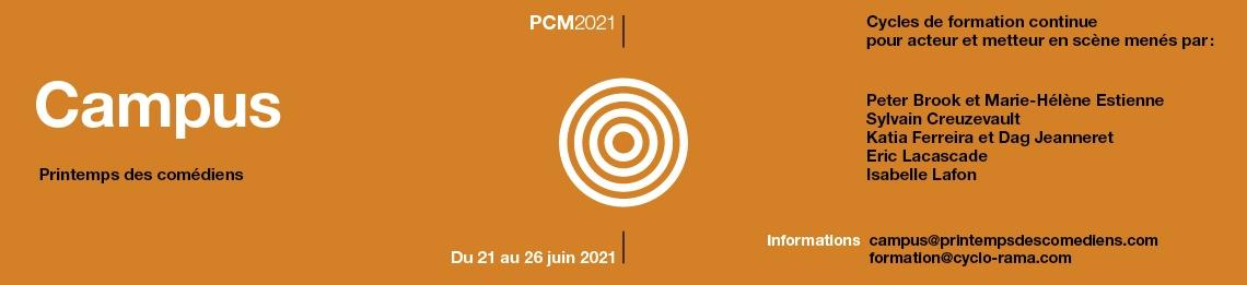 ADN_PCM_2021_digital_Oeil_Olivier_1140x261px_.jpg