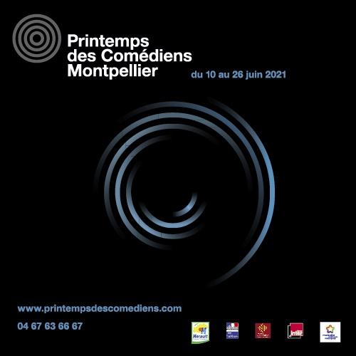 ADN_PCM_2021_digital_Oeil_Olivier_500x500px.jpg
