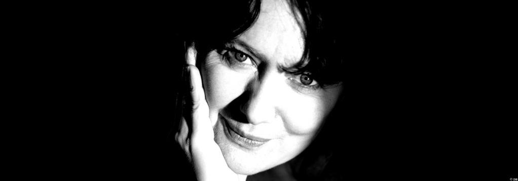 Brigitte Faure © DR