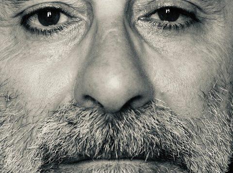 Didier Ruiz par © Didier Ruiz