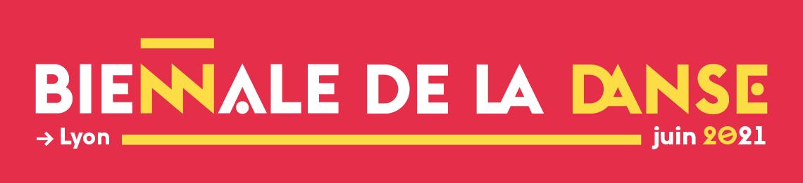 danse2021-web-oeilolivier-1140x261-1.png