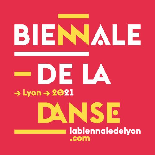 danse2021-web-oeilolivier-500x500-1.png