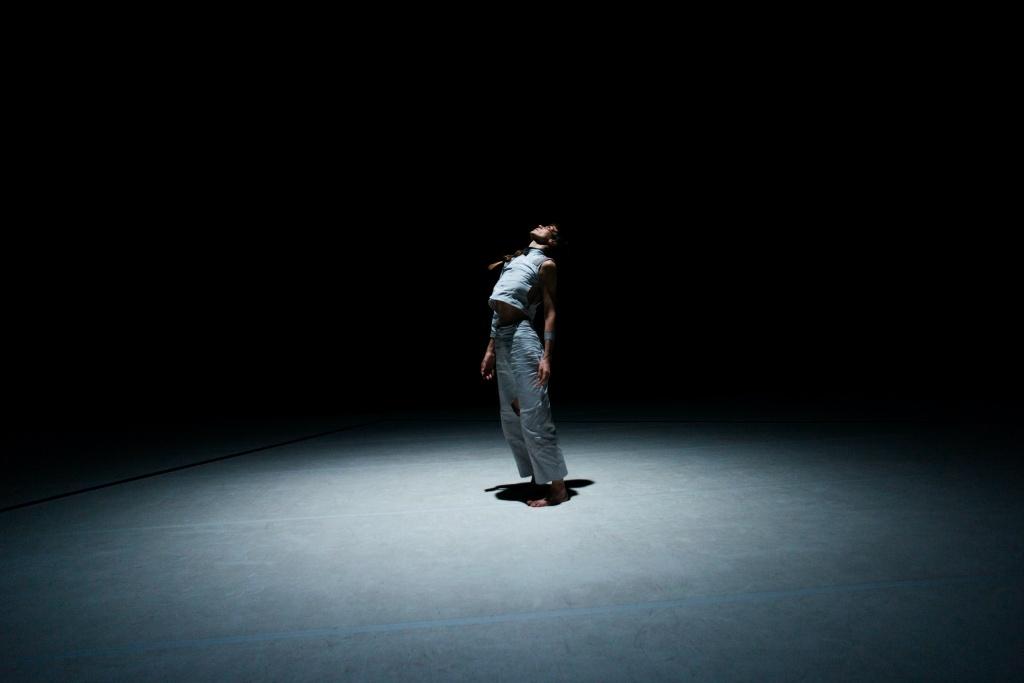 R-A-U-X-A d'Aina Alegre June Events Atelier de Paris CDCN © Jan Fedinger