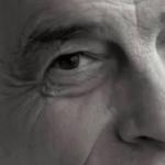 Jacques Weber @ Radio France/Richard Melloul