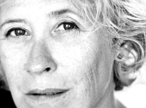 Cécile Brune © Céline Nieszawer