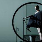 Transverse Orientation de Dimitris Papaioannou. TNP. Biennale de la danse. © Julian Mommert