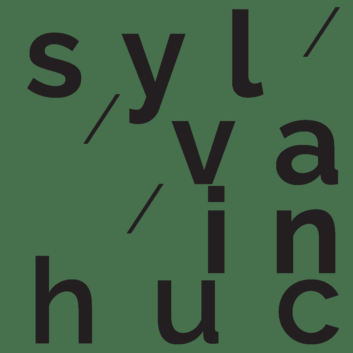 sylvain-huc-logo-noir-hd.png