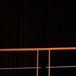 Royan de Marie NDiaye. Mise en scène de Frédéric Bélier-Garcia. Nicole Garcia © Christophe Raynaud de Lage