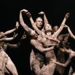 Chapter 3: The Brutal Journey of the Heart de Sharon Eyal & Gai Behar. Montpellier Danse. © Stefan Dotter