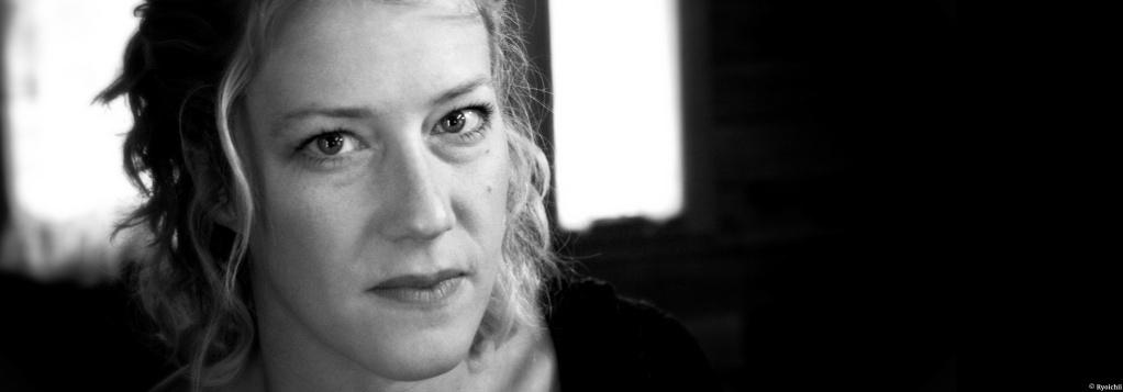 Marie Molliens, cie Rasposo © Ryoicchii