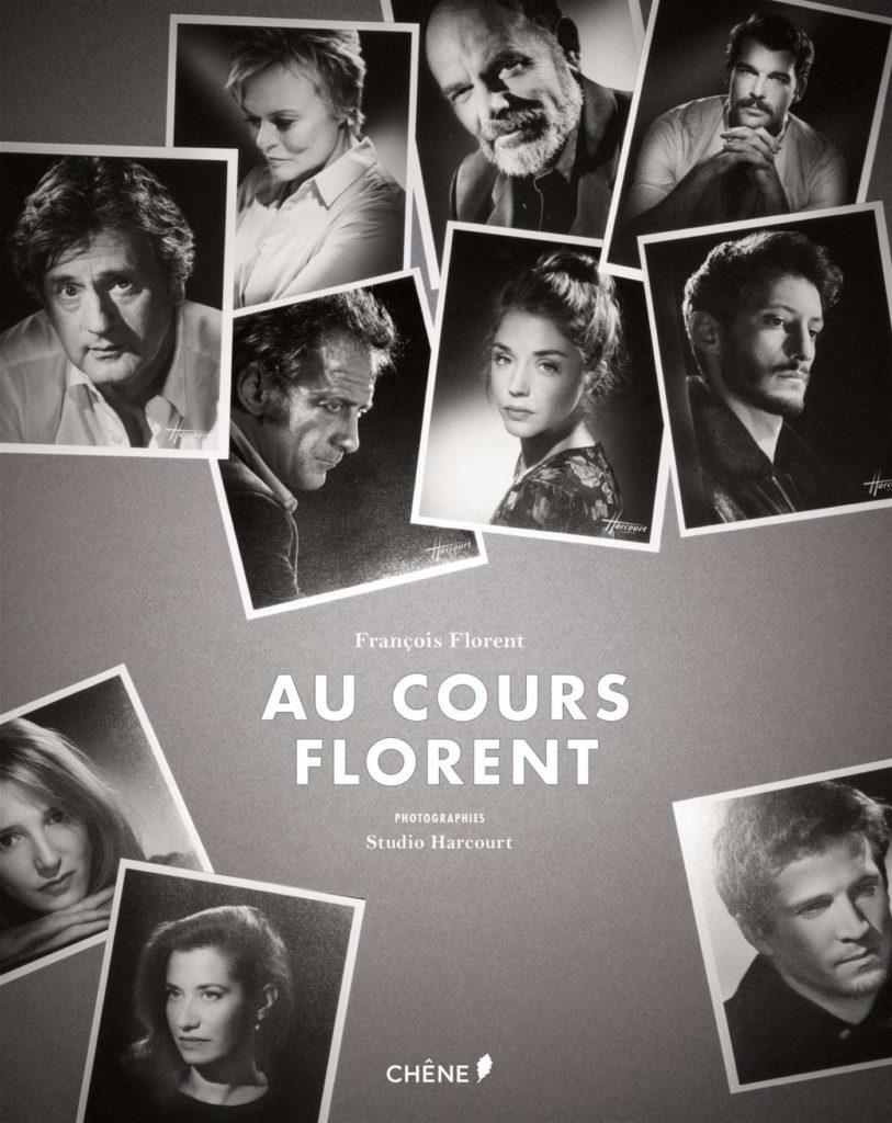Cours Florent © DR