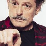 Christophe Alévêque © Stéphane Kerrad